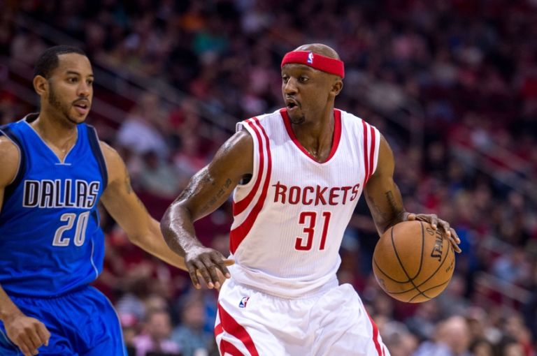 Jason-terry-devin-harris-nba-dallas-mavericks-houston-rockets-768x510