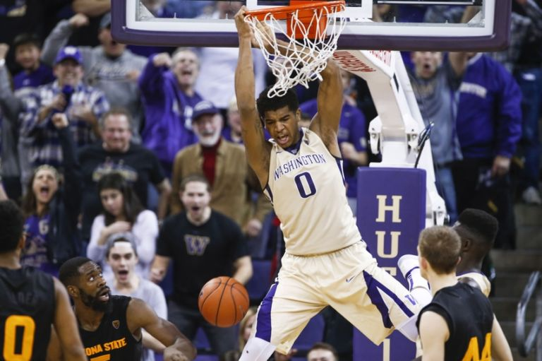 Marquese-chriss-ncaa-basketball-arizona-state-washington-768x511