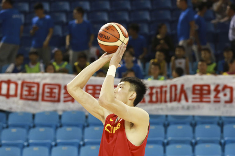 538732020-china-mens-basketball-team-train-for-2016-rio-olympic-games-768x512